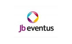 JB_eventus