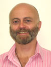 Tim Childs